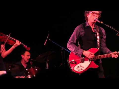 Stumbling Through The Dark - Jayhawks Live...