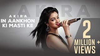 In Aankhon Ki Masti Ke | Akira | OLD IS GOLD | Music & Sound | Saregama | Episode 10