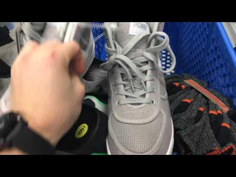 finding-rare-shoes-at-ross-and-nordstrom-rack?!-adidas,-nike-jordan-{on-foot