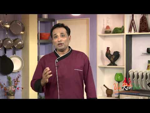Kashmiri Ghosht Recipe Rogan Josh - In Hindi
