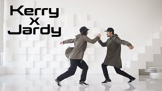 Kerry X Jardy House Dance thumbnail