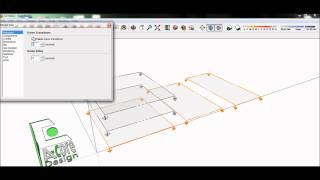 SketchUp Animation Tutorial (Tagalog)