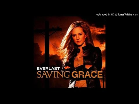 Saving Grace (Theme) by Everlast