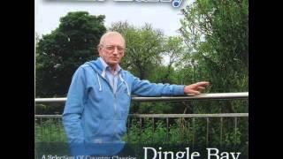 Mike Barry - Dingle Bay