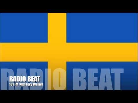 Sweden Radio Show