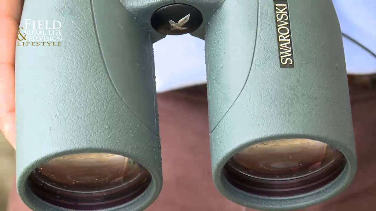 Swarovski slc binoculars youtube
