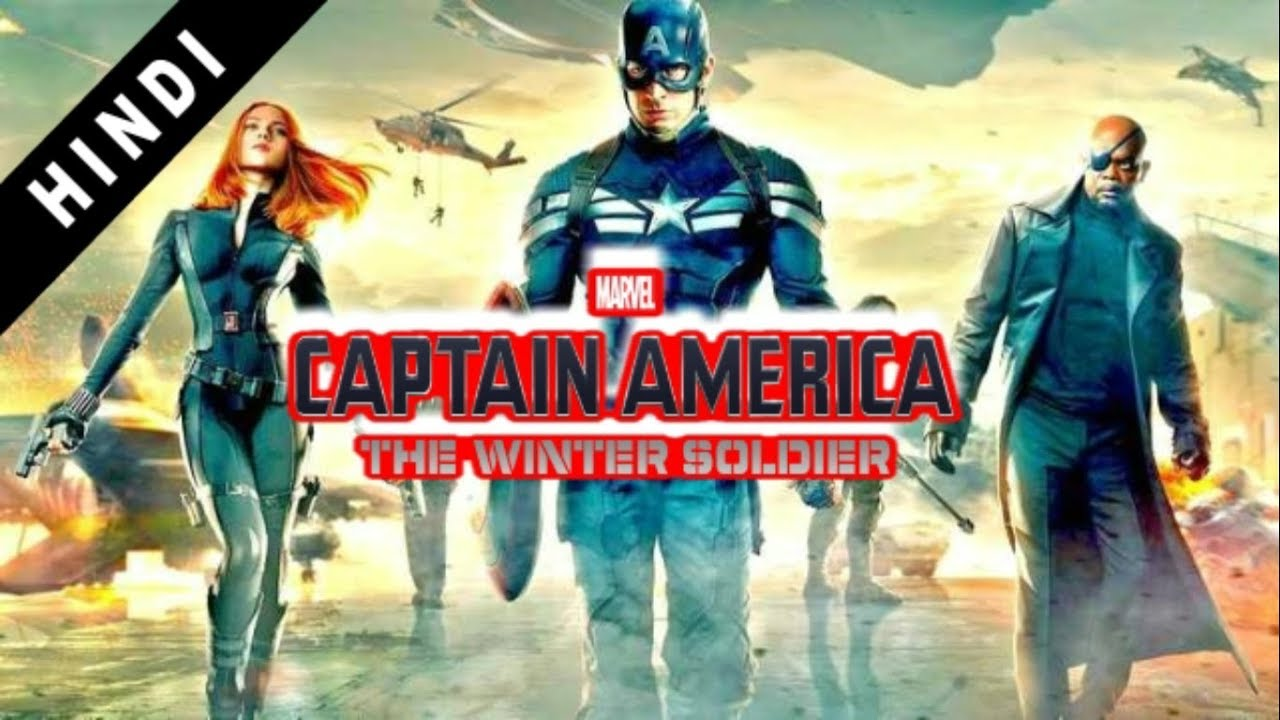 captain america the winter soldier in hindi dubbed download 480p