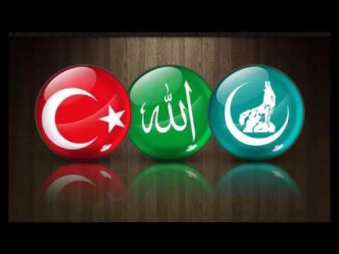 Ya Muhammed (kafes)