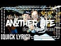 Afrojack David Guetta Another Life Feat Ester Dean Lyric Video mp3