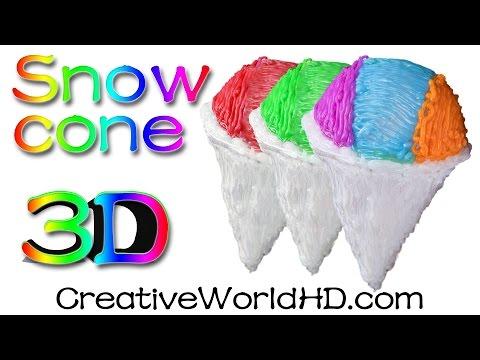 how-to-make-snow-cones---3d-printing-pen-creations/scribbler-diy-tutorial