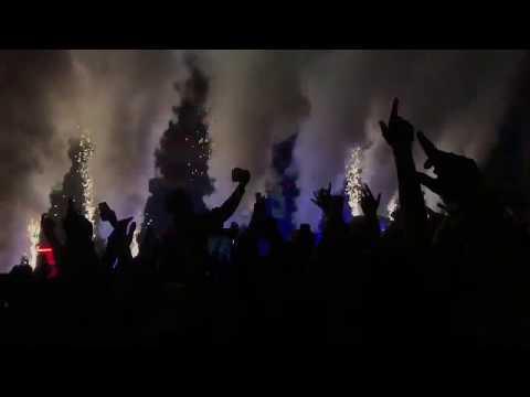 Joey Badass Live @ O2 London Kentish Town 24/10/17