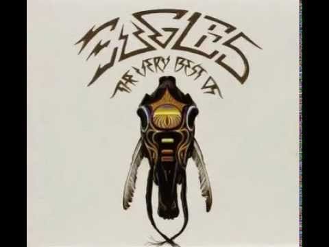 The Very Best of Eagles (2 CD Set)