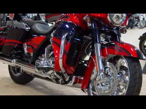 Harley Davidson Softail For Sale Tacoma Wa >> 2013 Harley Davidson Cvo Breakout Softail Interview With Project | Autos Weblog