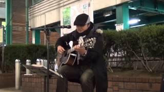 村田亮 - 糸