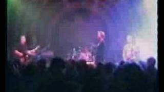 Soundisciples - Russian Roulette ( video ver 2.0 )