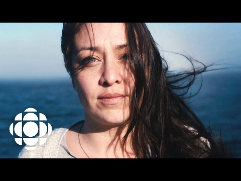 Woman Who Returns: Adopted into her Haida clan after 30 years away | Short Docs