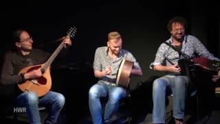 Master Class Recital (5) - Craiceann Bodhrán Festival 2017