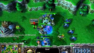 Lordo (Orc) vs Nicker (NE) - G1 - WarCraft 3 - WC339(WarCraft 3 Night Elf vs Orc., 2012-11-02T02:16:01.000Z)