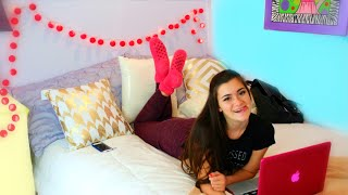 My After-School Routine! Thumbnail