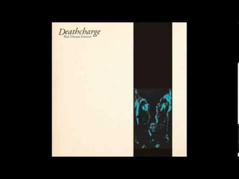 Deathcharge - Bad Dream Forever