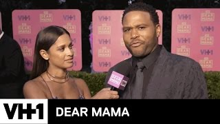 ludacris anthony anderson terrence j s biggest gift to mom   dear mama