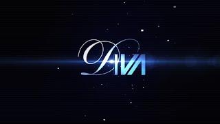 DIVA / 1st LAST ALBUM [2014.11.5 Release] ダイジェスト
