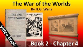 Book 2 - Ch 04 - The War of the Worlds by H. G. Wells - The Death Of The Curate(, 2012-02-07T06:27:00.000Z)