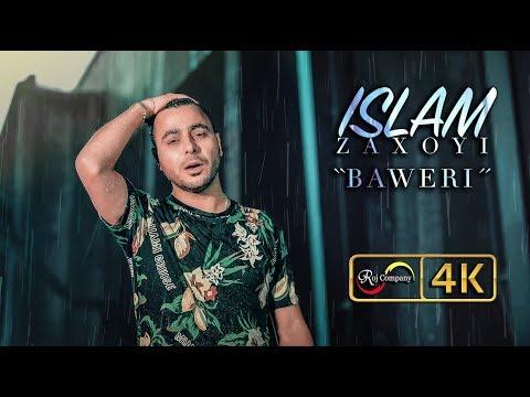 Islam Zaxoyi - BAWERI (OFFICIAL VIDEO 2019) - By Roj Company