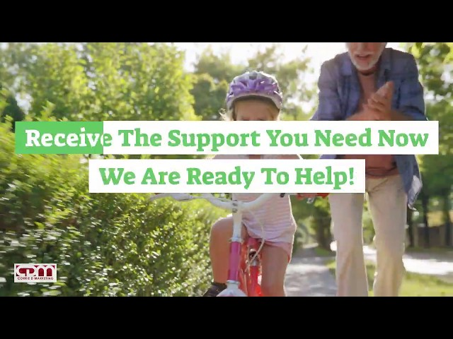 Abbeycare Rehab Clinics UK Corrie D Marketing