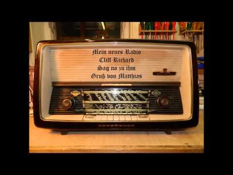 Cliff Richard Song Database - 1960s Songs