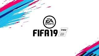 OJO!! ADELANTAMIENTO DE LA SALIDA DE FIFA 19 EN PS4 CON LAS EDICIONES ULTIMATE Y CHAMPIONS!!?