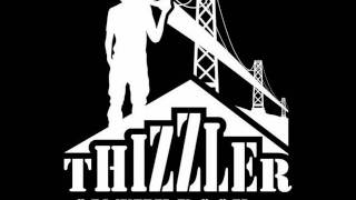 Nht Boyz - Wiggle [Thizzler.com MP3 DOWNLOAD]