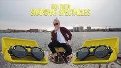 Snapchat-lasit