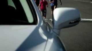 Michelin Pilot Sport 3 - летние легковые шины(, 2013-01-20T17:14:11.000Z)