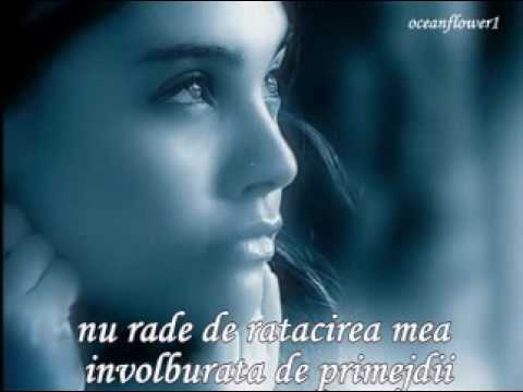 ERNESTO CORTAZAR- Somewhere in my soul