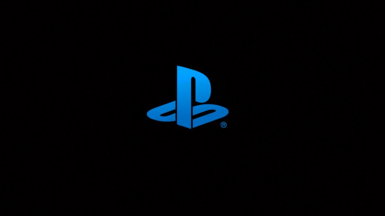 how to cancel ps4 purchase