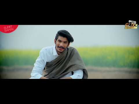 Gulzaar Channiwala Flat Official Video  Letest Haryanvi Video Gulzar Channiwala