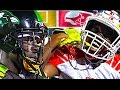 🌴🏆 FBU 8th grade Championship Game : Maryland v Seattle - UTR Highlight Mix 2016
