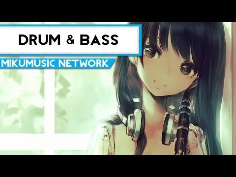 No Limits - Purple Skies (JIKES & Nori Remix)
