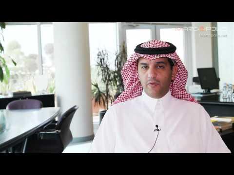 Insurance sector: Saudi Arabia