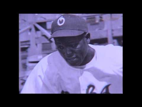 Celebrating Black History: Artie Wilson
