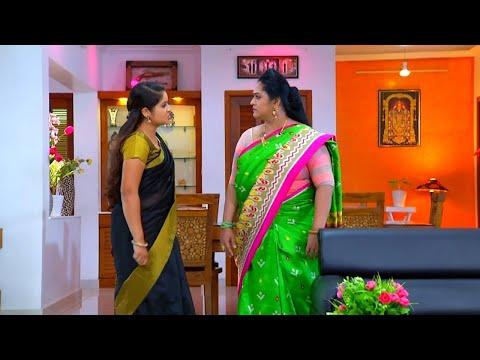 Bhagyajathakam April 03,2019 Mazhavil Manorama TV Serial