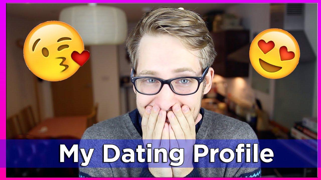 relative vs radiometrisk dating 1 år dating gave til henne