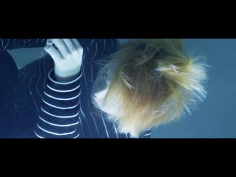 방탄소년단 _ 防弾少年団 _ BTS - RUN MV - Japanese Version - [REVERSED]