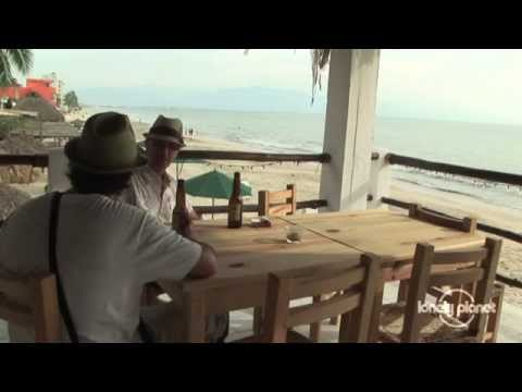 Puerto Vallarta City Guide - Lonely Planet travel videos