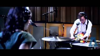 little hurricane - Trouble Ahead - Audiotree Live