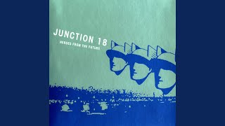 Watch Junction 18 Dissonant Me video