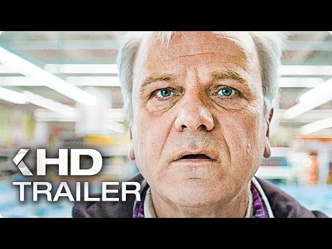 EINSAMKEIT UND SEX UND MITLEID Trailer German Deutsch (2017)