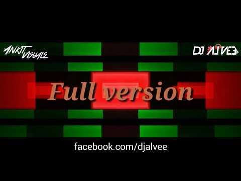 Aankhon Ki Gustakhiyan (Promo) | DJ Alvee | Ankit Visuals