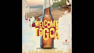 welcome-to-goa-motion-poster